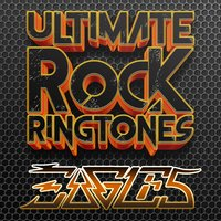 Ultimate Rock Ringtones - Eagles — DJ MixMasters
