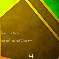 Leyko Collection, Vol 4 — сборник