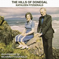 The Hills of Donegal — Kathleen Fitzgerald