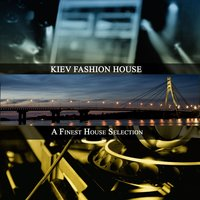 Kiev Fashion House — сборник