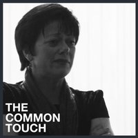 The Common Touch — Nikau Wi Neera