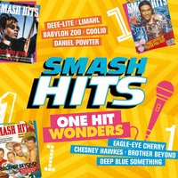 Smash Hits One Hit Wonders — сборник