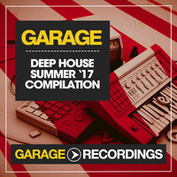 Deep House (Summer '17) — сборник