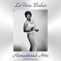 Remastered Hits — LaVern Baker