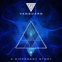 A Different Story — Vanguard