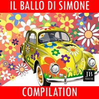 Il Ballo DI Simone — High School Music Band