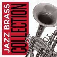 Jazz Brass Collection — сборник