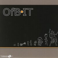 Ofb It — Oslofjord Brass Band