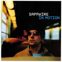 In Motion — Sapphire