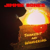 Snakebit and Wandering — Jimmie Bones