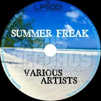 Summer Freak — сборник
