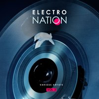 Electro Nation, Vol. 3 — сборник