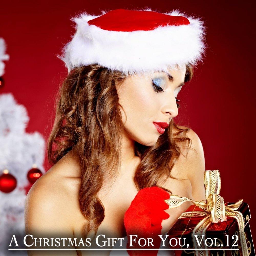 Night before christmas erotic