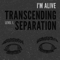Level1. Transcending Separation — I'm Alive