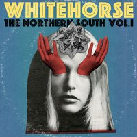 The Northern South, Vol. 1 — Luke Doucet, Whitehorse