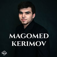Part 3 — Magomed Kerimov