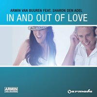 In And Out of Love — Sharon Den Adel, Armin van Buuren