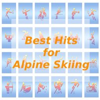 Best Hits for Alpine Skiing — Tune Robbers