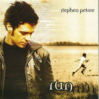 Run — Stephen Petree