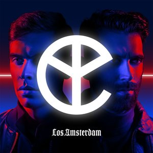 Yellow Claw, DJ Snake, Elliphant - Good Day