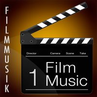 Film Music - 1 (Soundtrack for Movies) — Filmmusik