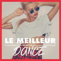 Le Meilleur De La Dance — 50 Tubes Du Top, 50 Tubes Au Top, Ultimate Dance Hits