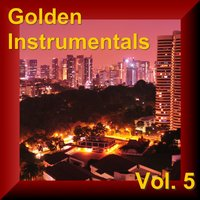 Golden Instrumentals Vol. 5 — сборник