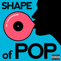 Shape Of Pop — сборник