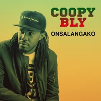 Onsalangako — Coopy Bly