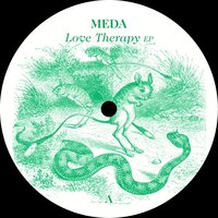 Love Therapy — Meda