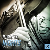 Jukebox Nights, Vol. 4 — сборник