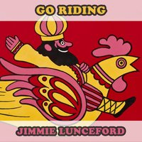 Go Riding — Jimmie Lunceford