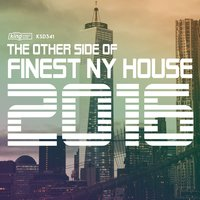The Other Side of Finest NY House 2016 — сборник