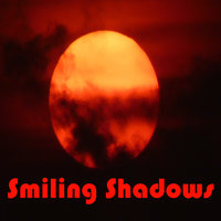 Smiling Shadows — сборник