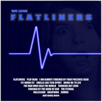 We Love Flatliners — сборник