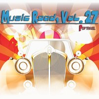 Music Road, Vol. 27 - Pop Travel — сборник