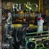 Catch the Name — El Ruso