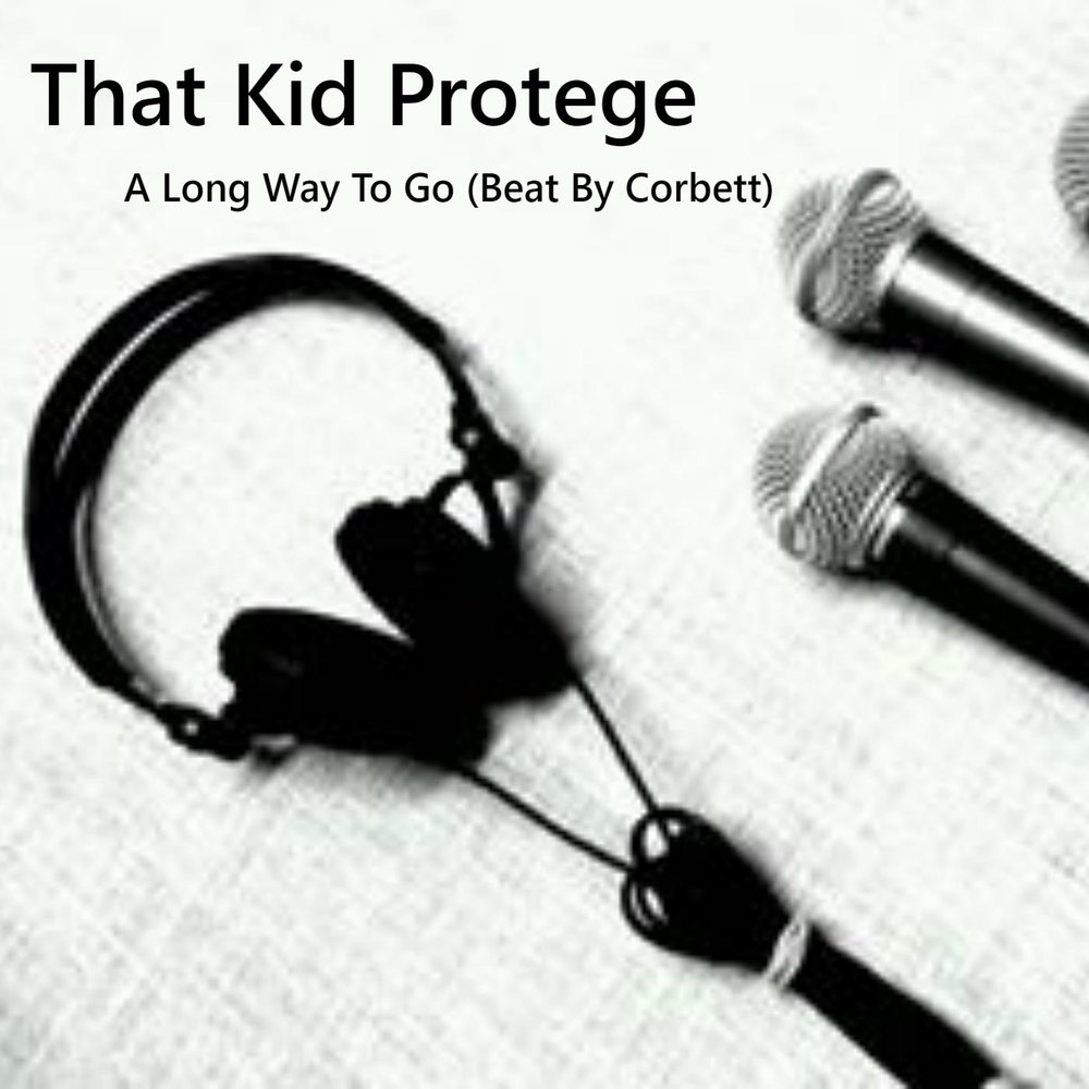rap music a long way gone Home a long way gone a long way gone: novel summary: chapter 16 - chapter 21 20 40 one day she gives him a present—a walkman with a cassette of rap.