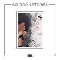 Big Room Stories, Vol. 2 — сборник