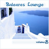 Baleares Lounge Vol. 8 — сборник