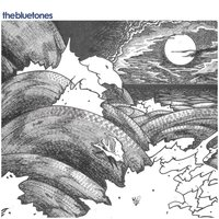 The Bluetones — The Bluetones