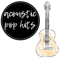 Acoustic Pop Hits — сборник