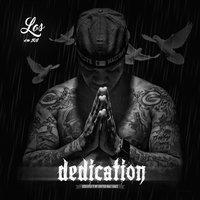 Dedication — Los