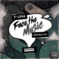 Face The Music — F-LIMA