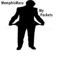 My Pockets — MemphisMaru