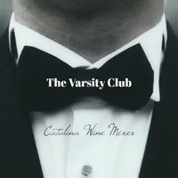 Catalina Wine Mixer — The Varsity Club