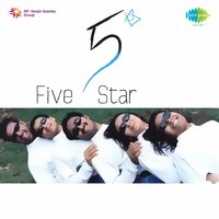 Five Star — Parasuram Radha
