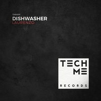 Dishwasher — Laurenzo