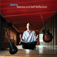 Silence and Self-Reflection — Jerfo
