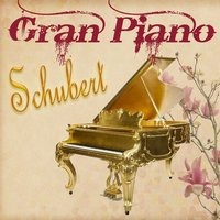 Gran Piano, Schubert — Франц Шуберт, Klára Würtz, Pieter Van Winkel